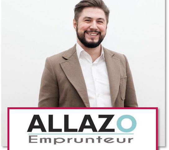 Digital Insure et iptiQ by Swiss Re lancent ALLAZO Emprunteur, l'offre idéale pour les jeunes et les employés