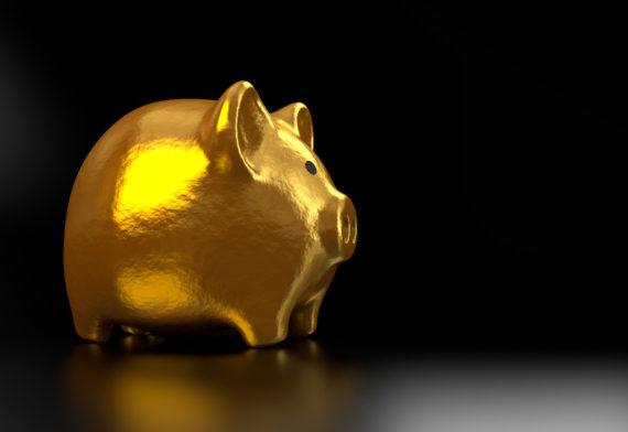 Baisse de tarif significative sur Avenir Naoassur emprunteur Equivalence 2 de Digital Insure