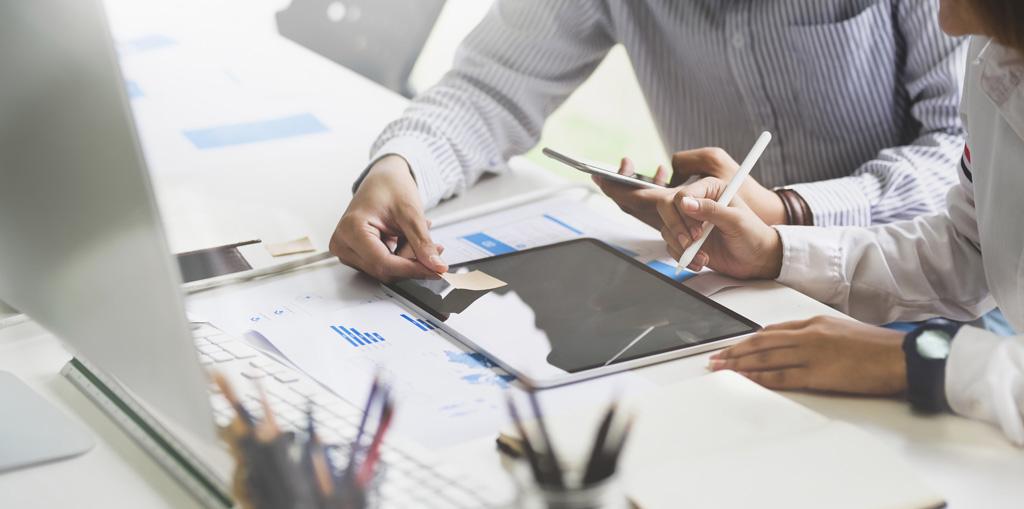 Digital Insure au chevet des réseaux bancaires