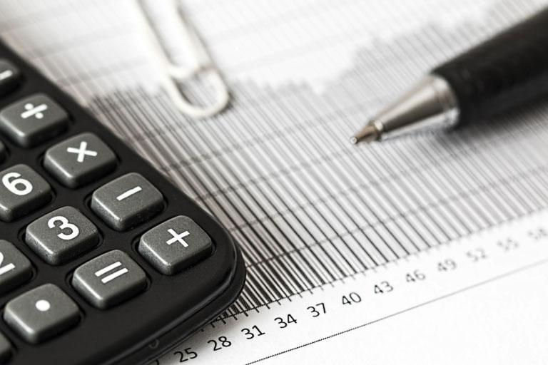 La taxe garantie décès avec Digital Insure