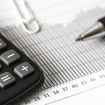 La taxe garantie décès est entrée en vigueur depuis le 1er janvier 2019