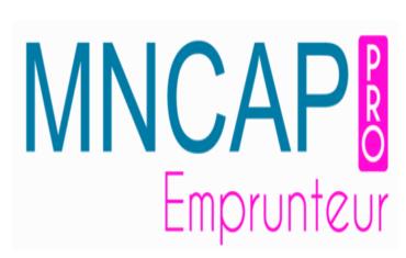 MNCAP Emprunteur Pro, une nouvelle offre inédite à destination des professions à risque,signée Digital Insure & MNCAP