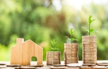 L'amendement Bourquin permet enfin de renégocier son contrat d'assurance emprunteur groupe