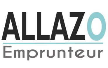 Digital Insure et iptiQ lancent ALLAZO Emprunteur, une offre adaptée à la renégociation des assurances de prêt.