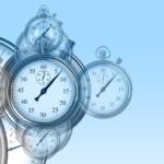Assurance emprunteur : vers une date unique pour la résiliation en 2019