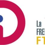 Digital Insure sélectionnée pour intégrer la première promotion de La French Tech 120 !