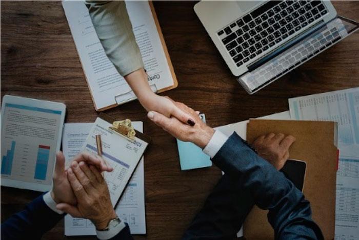 Digital Insure lance une innovation majeure à destination des banques pour la distribution de l'assurance des emprunteurs