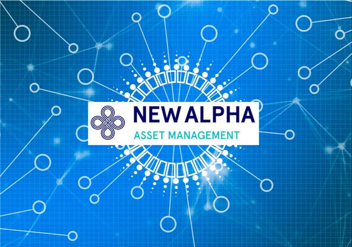 L'assurtech digital se dote de moyens renforcés auprès de NewAlpha Asset Management pour devenir leader européen de l'assurance emprunteur.