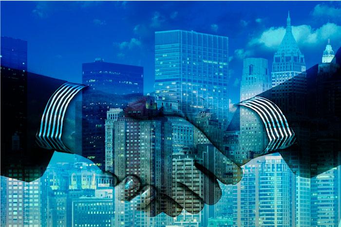 Digital Insure et iptiQ lancent ALLAZO Emprunteur, une offre adaptée à la renégociation des assurances de prêt