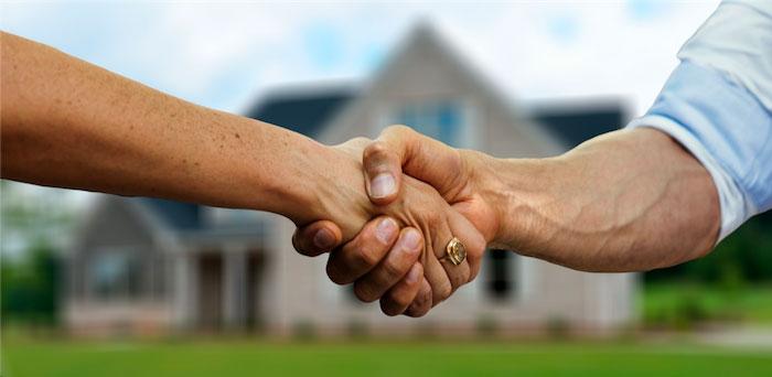 Assurance Emprunteur : Naoassur, le contrat qui facilite le crédit.