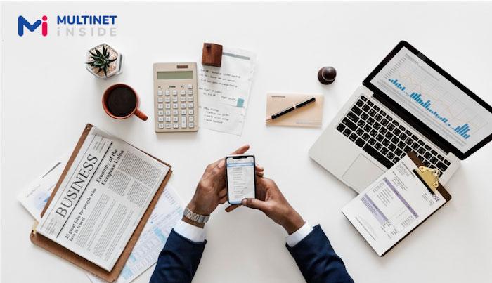Digital Insure lance Multinet Inside, la plateforme assurance emprunteur complète, simple et rapide pour les courtiers.