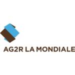 AG2R La mondiale, partenaire de Digital Insure