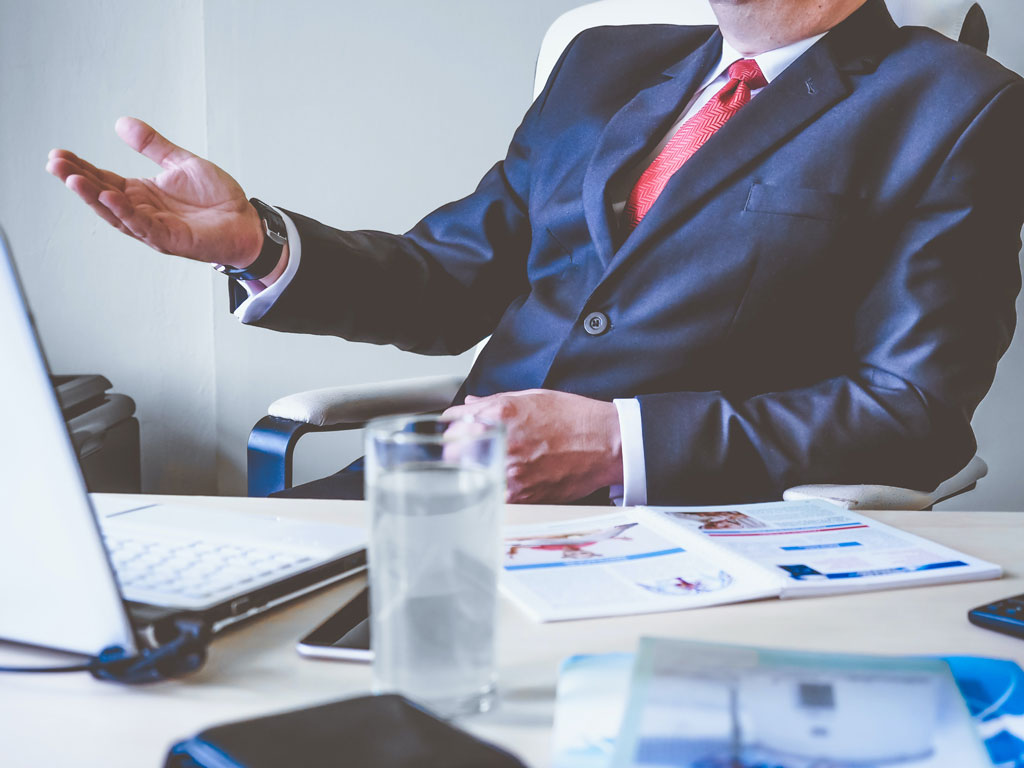 à l'écoute de vos enjeux avec Digital Insure, votre partenaire digital en assurance emprunteur et prévoyance individuelle