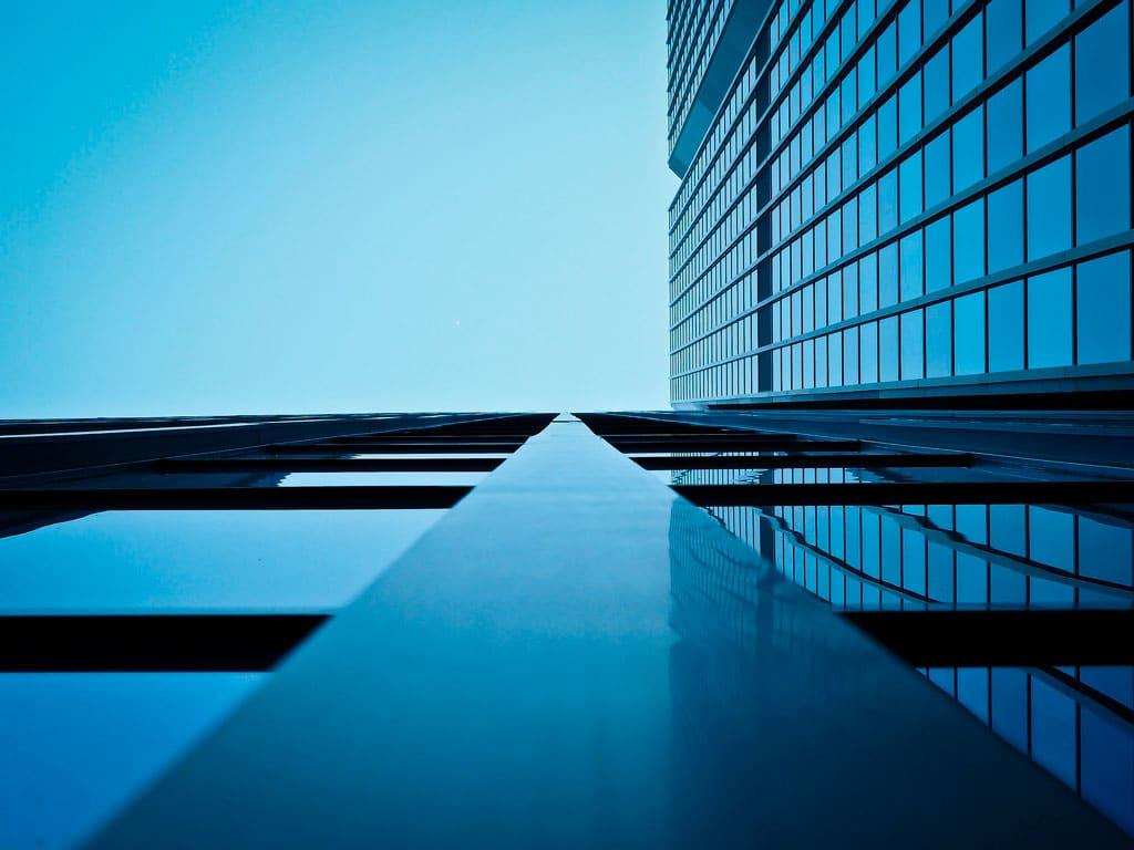Digital Insure, partenaire digital Btob assurance emprunteur et prévoyance individuelle