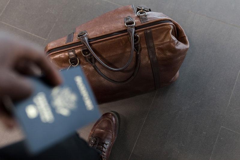Digital Insure propose des solutions aux expatriés en assurance emprunteur et prévoyance individuelle