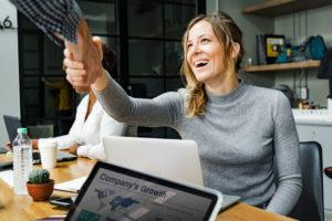 Rejoignez Digital Insure, partenaire digital Btob assurance emprunteur et prévoyance individuelle