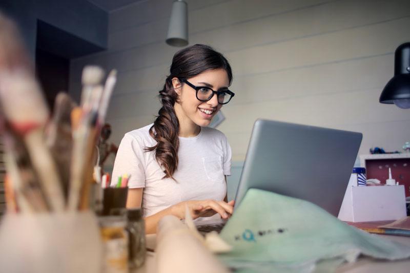 Digital Insure propose des solutions aux jeunes en assurance emprunteur et prévoyance individuelle