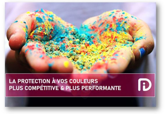 la protection assurance emprunteur Digital Insure devient plus compétitive et plus performante