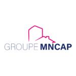 Groupe MNCAP, partenaire de Digital Insure