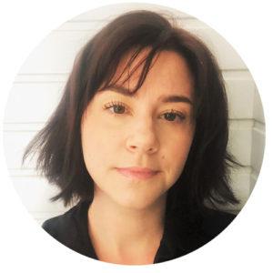 Madeline Colle Chargée de la Relation Client Digital Insure