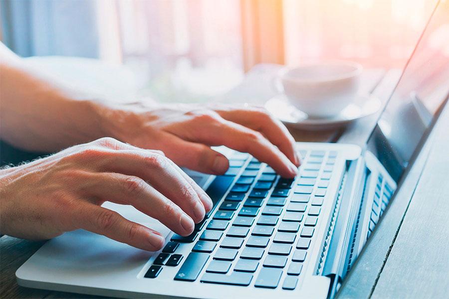 Digital Insure propose une plateforme 100% digitale, innovante, simple et intuitive