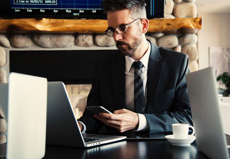 Digital Insure propose des solutions adaptées à tous les profils de risques et projets en assurance emprunteur et prévoyance individuelle