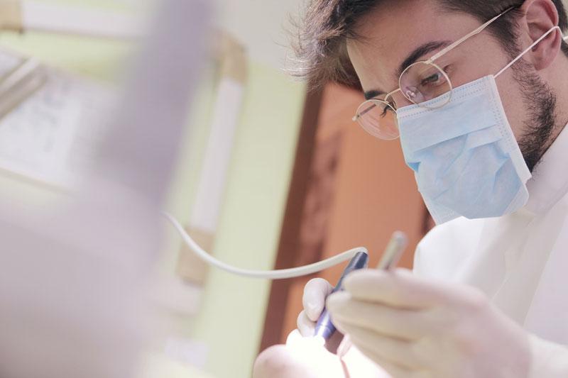 Digital Insure propose des solutions adaptées aux professions médicales en assurance emprunteur et prévoyance individuelle