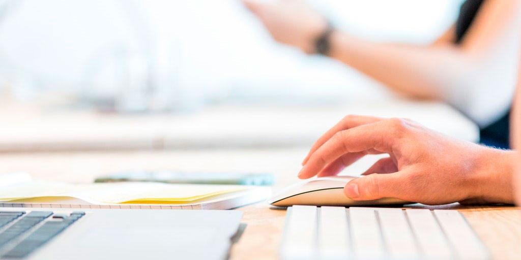 la phase de mise en oeuvre de vos projets de transformation digitale en assurance emprunteur et prévoyance individuelle