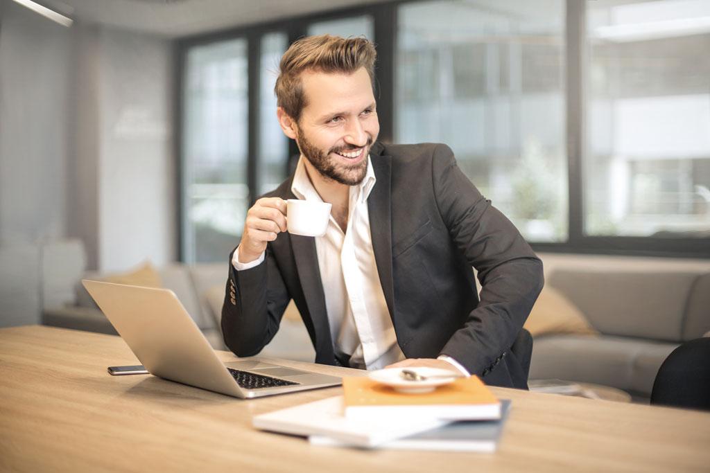 Digital Insure votre partenaire distributeur digital en assurance emprunteur et prévoyance individuelle