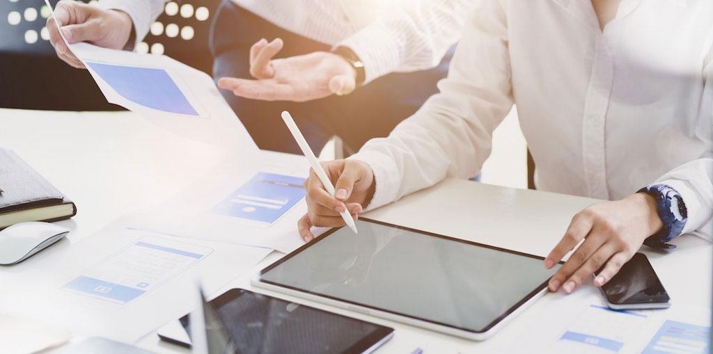 Des prestations clés en main, des solutions sur mesure en assurance emprunteur et prévoyance individuelle avec Digital Insure