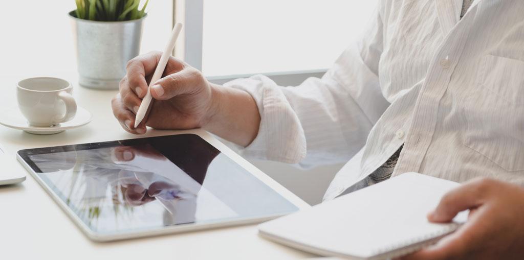 définition des conditions de prise en charge de la gestion des contrats avec Digital Insure votre partenaire digital en assurance emprunteur et prévoyance individuelle