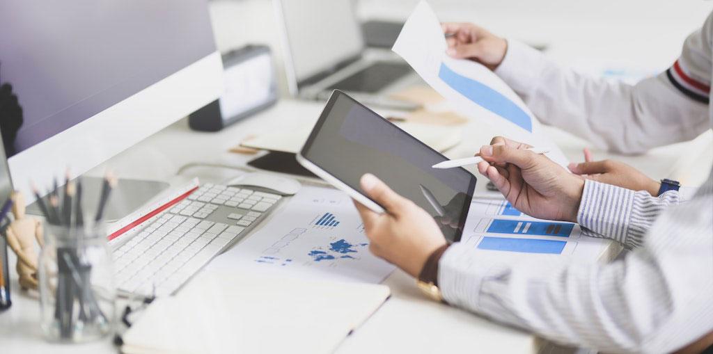 """Digital Insure innove en proposant cinq offres """"Prévoyance full digitale"""""""