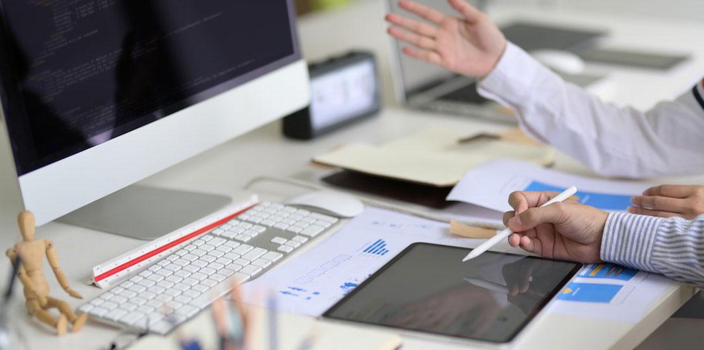 accompagnement dans la mise en oeuvre avec Digital Insure, votre partenaire digital en assurance emprunteur et prévoyance individuelle