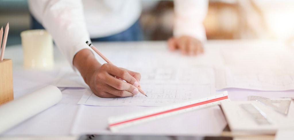 Design de votre solution avec Digital Insure, votre partenaire digital en assurance emprunteur et prévoyance individuelle