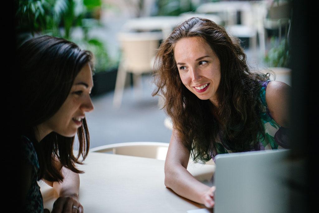 Digital Insure est votre partenaire digital en assurance emprunteur et prévoyance individuelle