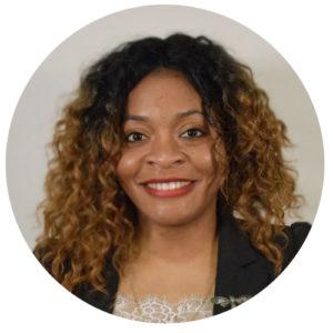 Véronique Tankoua, Conseillère en indemnisation, conseillère clientèle et juriste Digital Insure