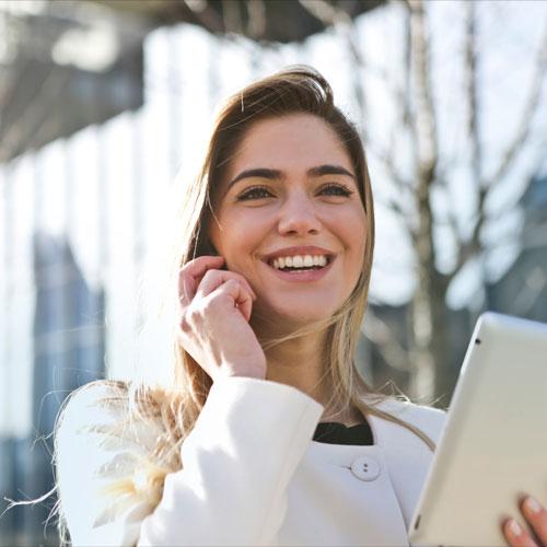 Un accompagnement humain avec Digital Insure, partenaire digital Btob assurance emprunteur et prévoyance individuelle