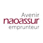 Avenir naoassur Emprunteur, une offre produit assurance emprunteur de Digital Insure