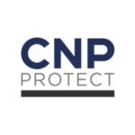 CNP Protect, une offre produit assurance emprunteur de Digital Insure