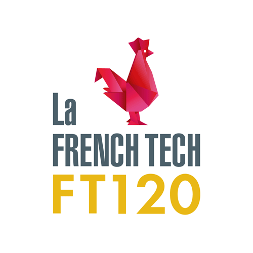 Digital Insure, pépite innovante tous horizons confondus par la French Tech 120.