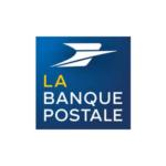La Banque Postale, partenaire de Digital Insure