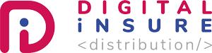 Digital Insure distribution, votre partenaire pour développer votre portefeuille en assurance emprunteur et prévoyance individuelle