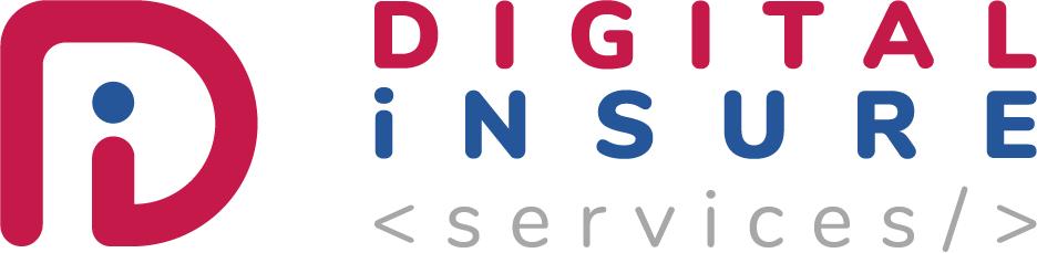Digital Insure service votre partenaire pour réussir votre transformation digitale en assurance emprunteur et prévoyance individuelle