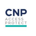CNP access protect, une offre produit assurance emprunteur de Digital Insure