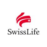 Swiss Life, partenaire de Digital Insure