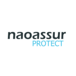 naoassur protect, une offre produit assurance emprunteur de Digital Insure