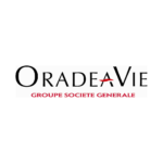 OradeaVie, partenaire de Digital Insure