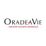 OradeaVie, partenaire de Digital Insure