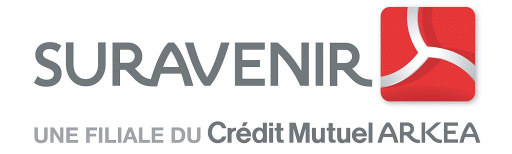 Suravenir, partenaire de Digital Insure