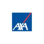 Axa, partenaire de Digital Insure